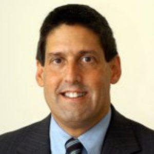 Alan D. Mendelsohn