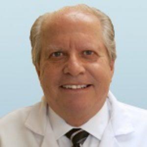 David Olinksy