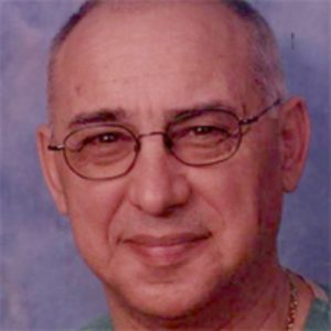 David Globerman