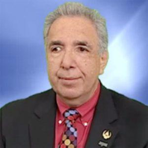 Barney Greenberg