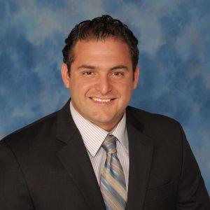 Jeremy Gallego-Eckstein