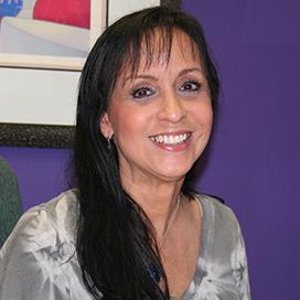 Susan Davila