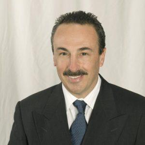Michael Augustino