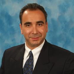Mark Dorfman